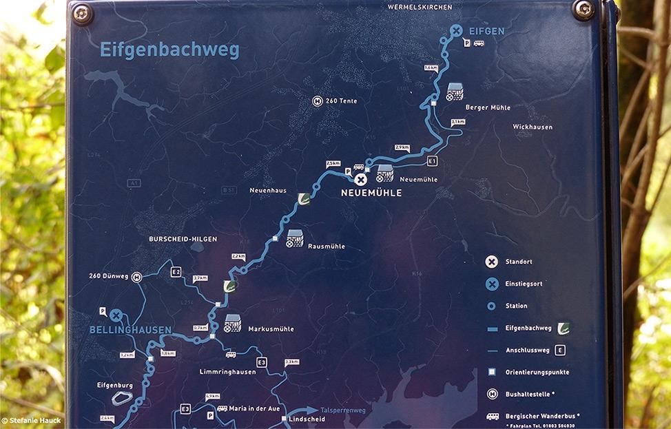 eifgenbachweg-.jpg